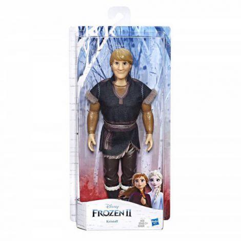 Papusa Frozen2 Kristoff