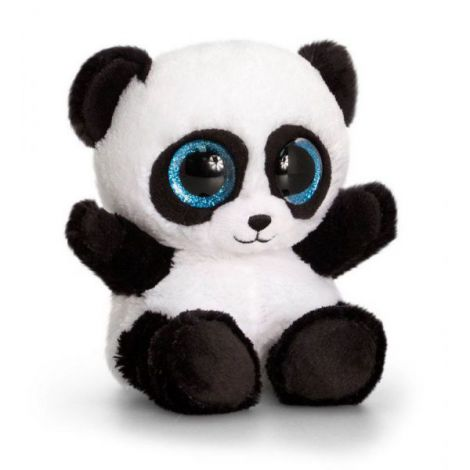 Plus 15cm Animotsu Ursulet Panda