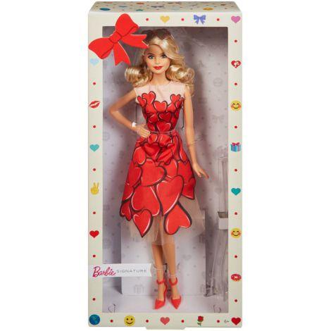 Barbie De Colectie Aniversara