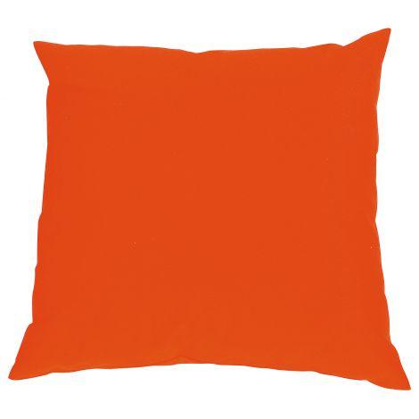 Perna decorativa portocalie