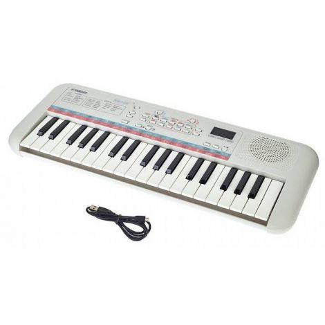 Mini pian digital portabil Yamaha PSS-E30