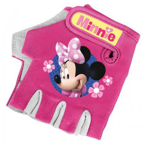 Manusi protectie minnie mouse
