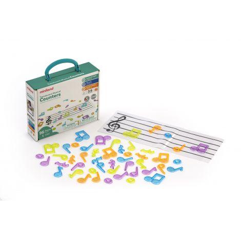 Muzica Si Instrumente
