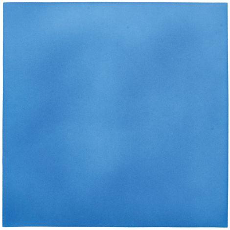 Panou Patrat Albastru Baby 50 Mm Pentru Reducerea Zgomotului In Clasa imagine