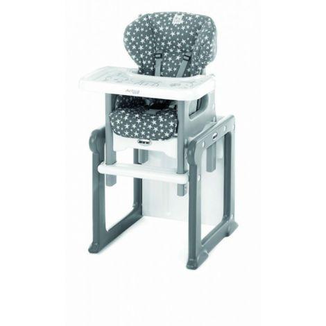Scaun masa pentru copii Activa Evo