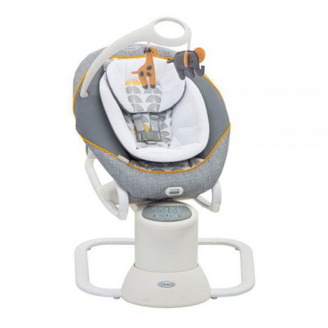 Balansoar Graco All Ways Soother Horizon