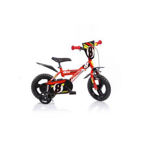 Bicicleta copii 12 gln