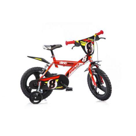 Bicicleta copii 14- gln