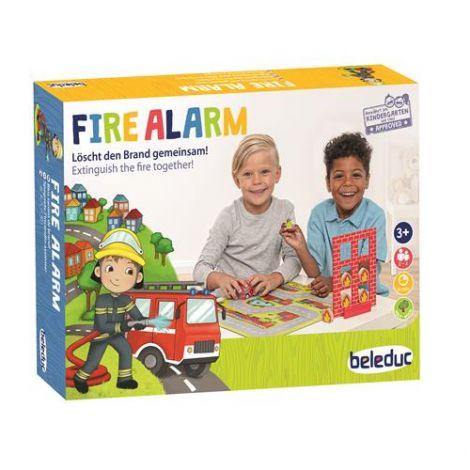Puzzle cu animale pentru copii 8