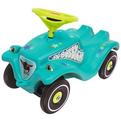 Masinuta De Impins Big Bobby Car Classic Little Star imagine