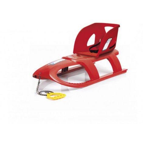 Sanie bullet seat rosie