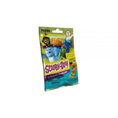 Figurine seria 1 PM70288 Playmobil Scooby Doo