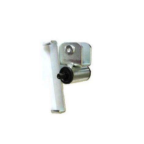 Sistem pedale XL Frame