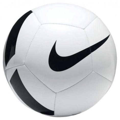 Mingie De Fotbal Nike imagine