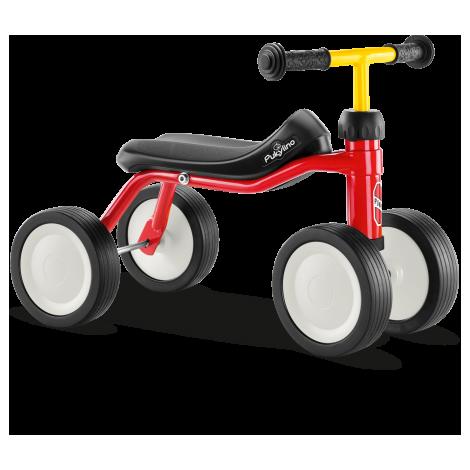 Vehicul pukylino - puky-3019