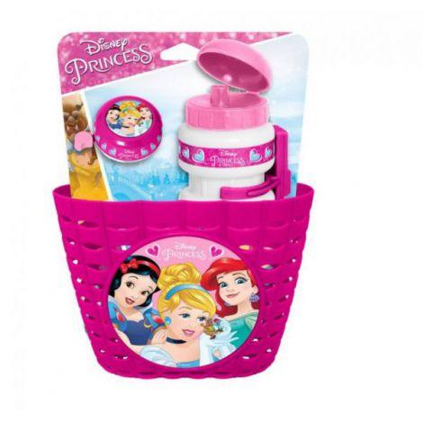 Set Accesorii Disney Princess imagine
