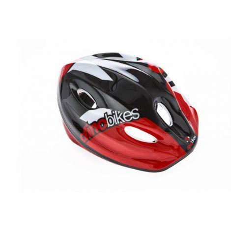 Casca protectie biciclisti - dino bikes pcr