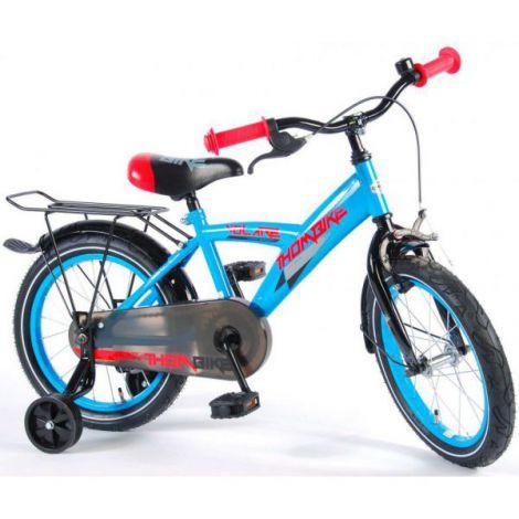 Bicicleta e-l thombike 16 inch