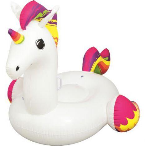 Saltea Gonflabila Unicorn