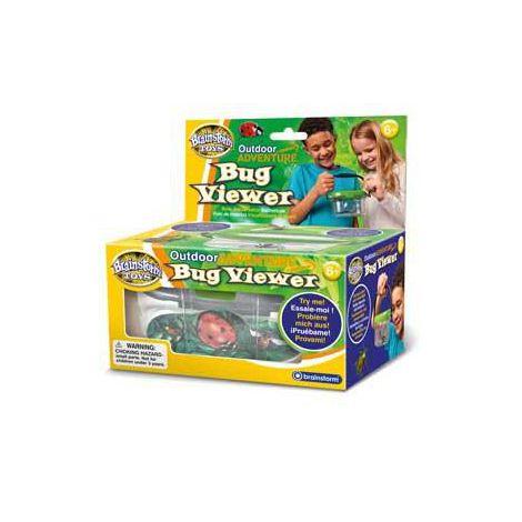 Observatorul pentru insecte