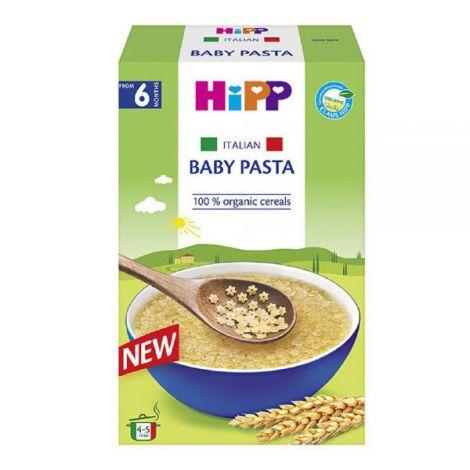 Baby Pasta HiPP 320g