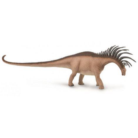 Figurina dinozaur Bajadasaurus pictata manual XL Collecta