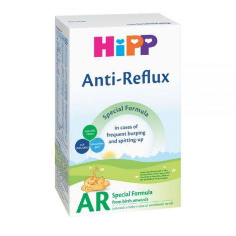 Formula Speciala De Lapte Hipp Anti-Reflux 300g imagine