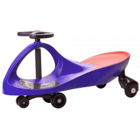 Masinuta fara pedale - mov