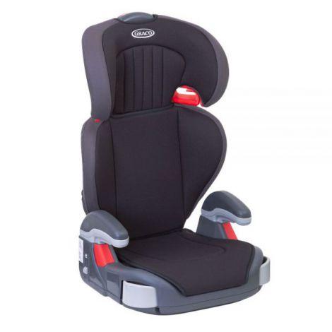 Scaun auto Junior Maxi Black