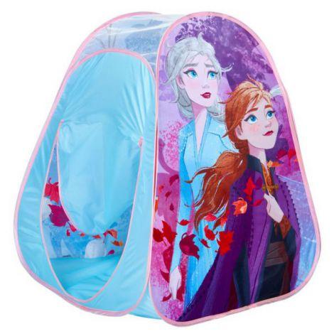 Cort De Joaca Disney Frozen imagine