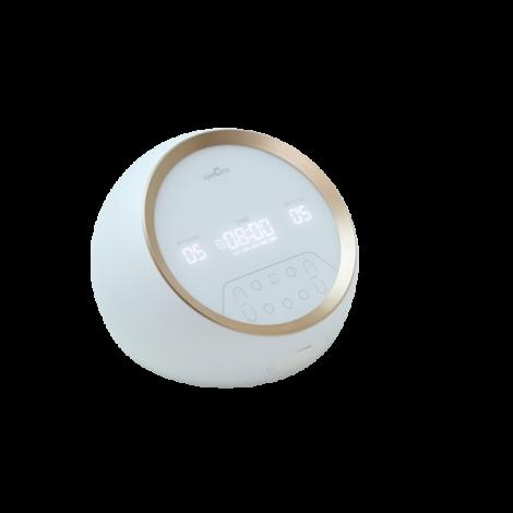 Pompa De San Electrica Premium Dual S imagine