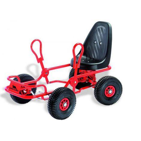Kart Dino Cars Buggy