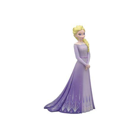 Elsa - Figurina Frozen2