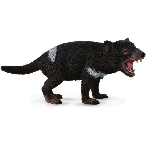 Figurina Diavol Tasmanian marimea M Collecta