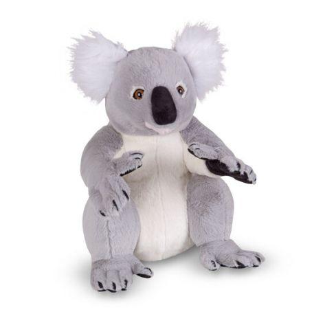 Koala gigant din plus