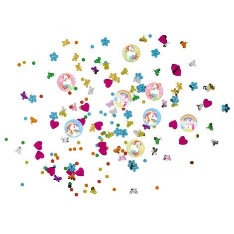 Confetti Unicorn 34 G imagine