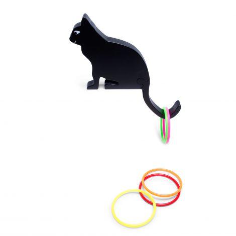 Joc distractiv Pisica Neagra