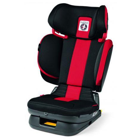 Scaun Auto, Viaggio 2-3 Flex, Peg Perego, Flex, Monza