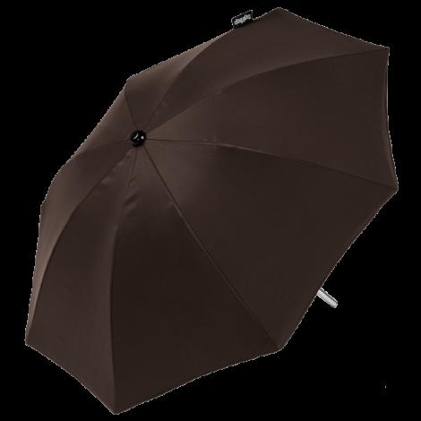 Umbrela, Peg Perego, Universala Brown