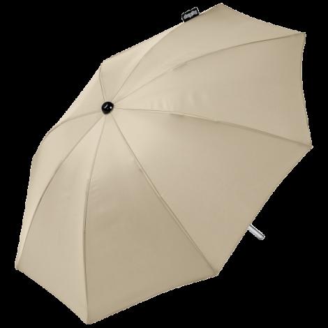 Umbrela, Peg Perego, Universala Beige