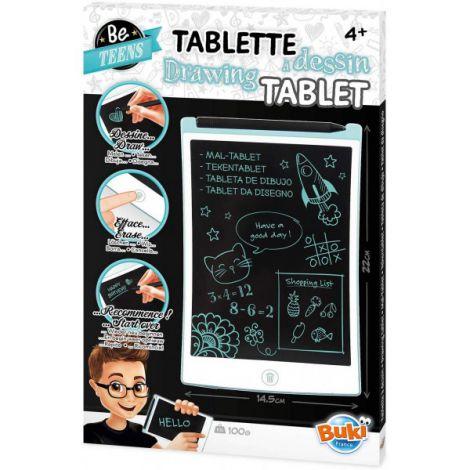 Tableta de desen