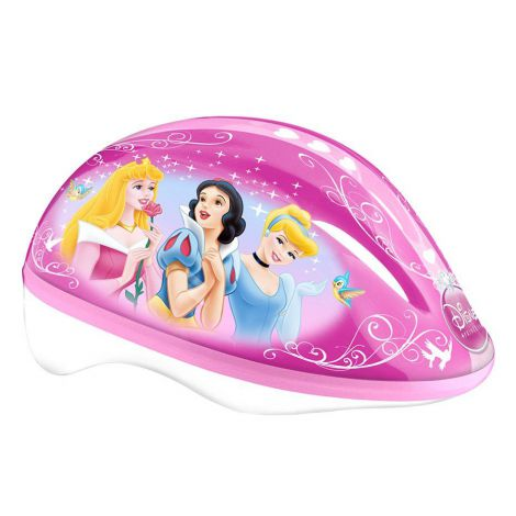 Casca protectie disney princess xs