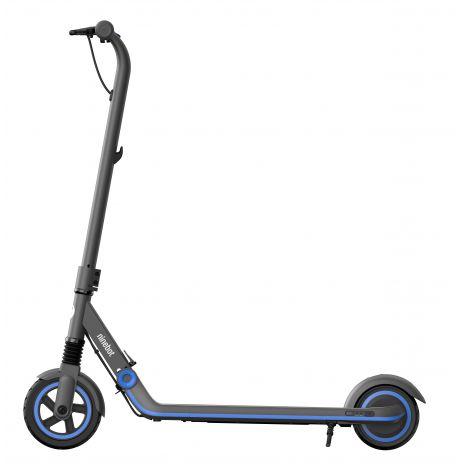 Trotineta electrica Ninebot eKickScooter ZING E10