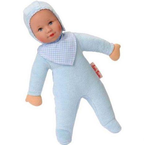 Papusa bebe Oliver