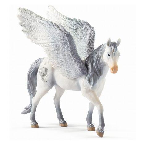 Figurina pegasus sl70522