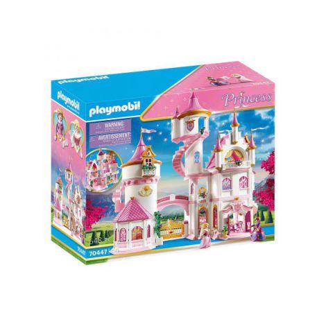 Castelul mare al printesei PM70447 Playmobil