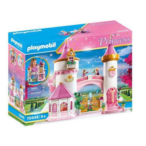 Castelul printesei PM70448 Playmobil
