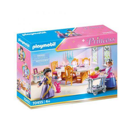 Sala de mese regala PM70455 Playmobil