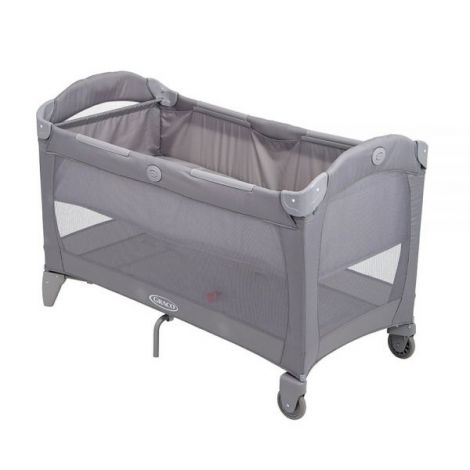 Patut Graco Roll a Bed Paloma