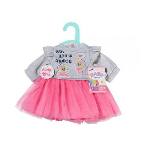 BABY born - Rochita 36 cm